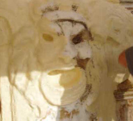 Restauro stucchi decorativi in gesso lagioia stucchi - Stucchi decorativi in gesso ...