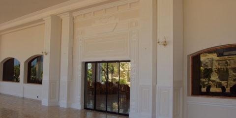 Sala Ricevimenti Pietra Perla Sannicandro di Bari