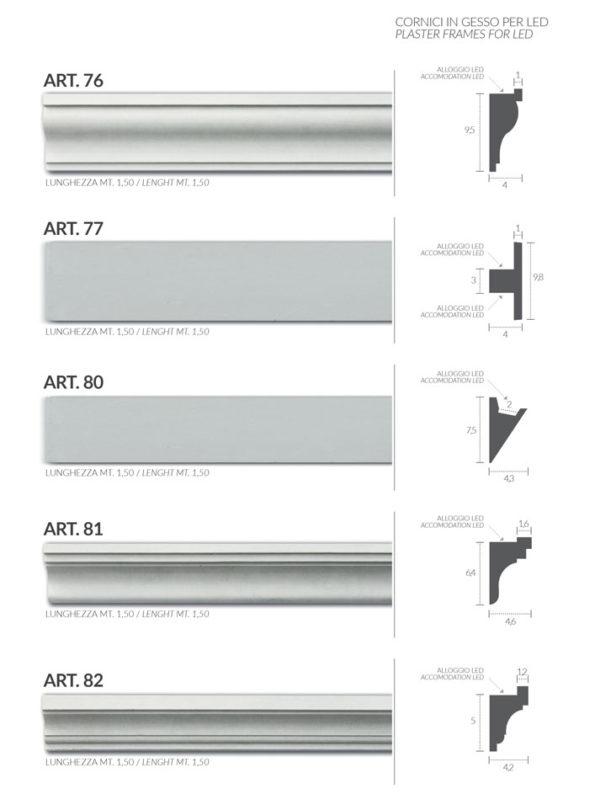 cornici-76-77-80-81-82
